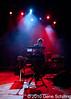 Lights @ Royal Oak Music Theatre, Royal Oak, Michigan - 04-29-10