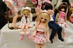 DollShow28-DSC_4527