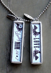 jk9 (Charmed in Texas) Tags: texas charms jk charmed