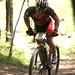 Elite Racer Ben Koenig