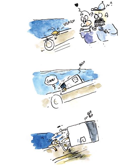 page13bis