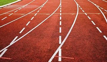 研究表明生长激素能提高短跑速度