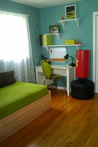 Kids room (11)