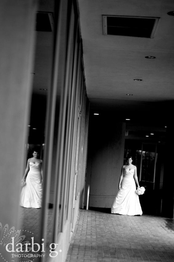DarbiGPhotography-kansas city wedding photographer-sarahkyle-125