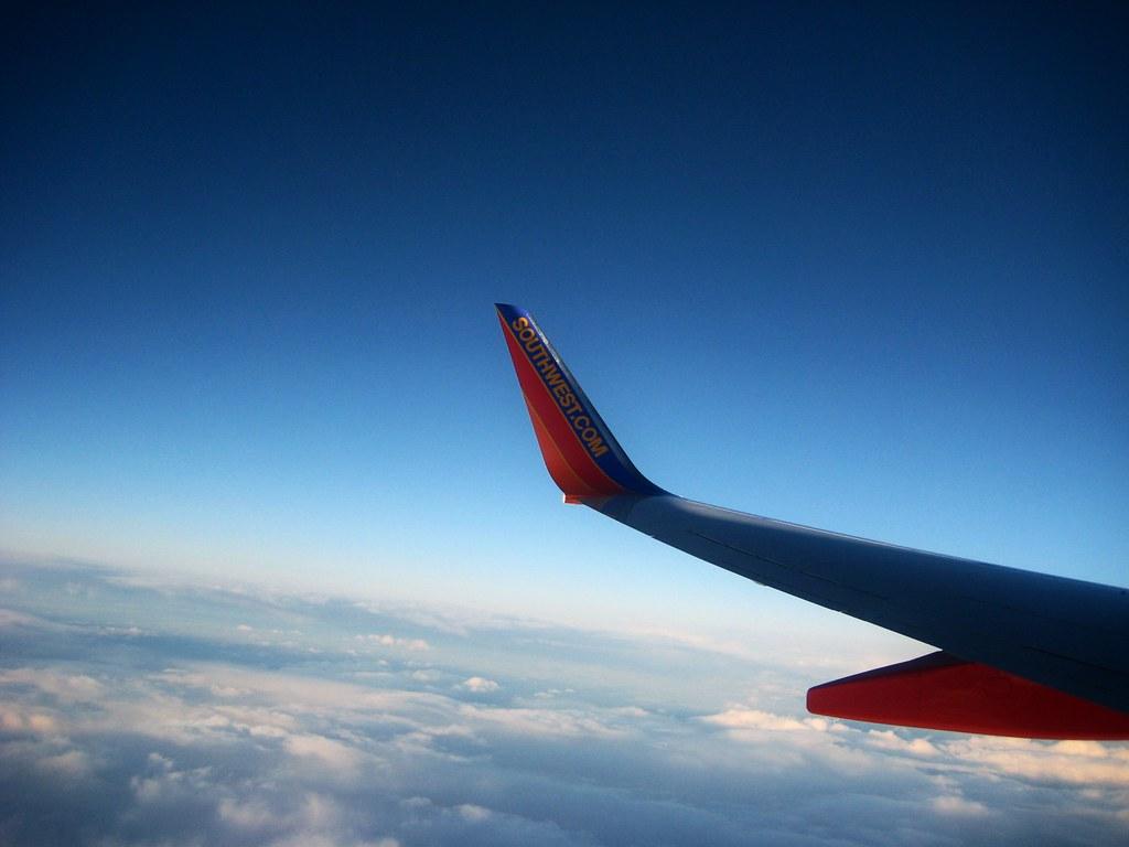 2010-04-28 flying 001