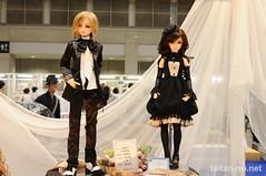DollsParty23-DSC_5128