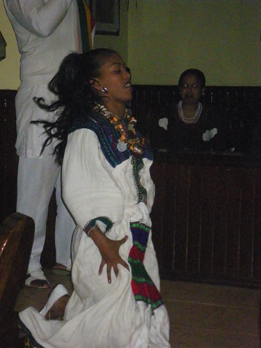 4581425886 bd0baebf3d The Ethiopian Way