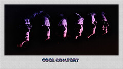 CoolComfort-v3 (Shadam-Muadib II) Tags: photoshop band musik farbe gruppenbild composing kpfe seitenlicht fotoshootings coolcomfort bandgruppenfoto
