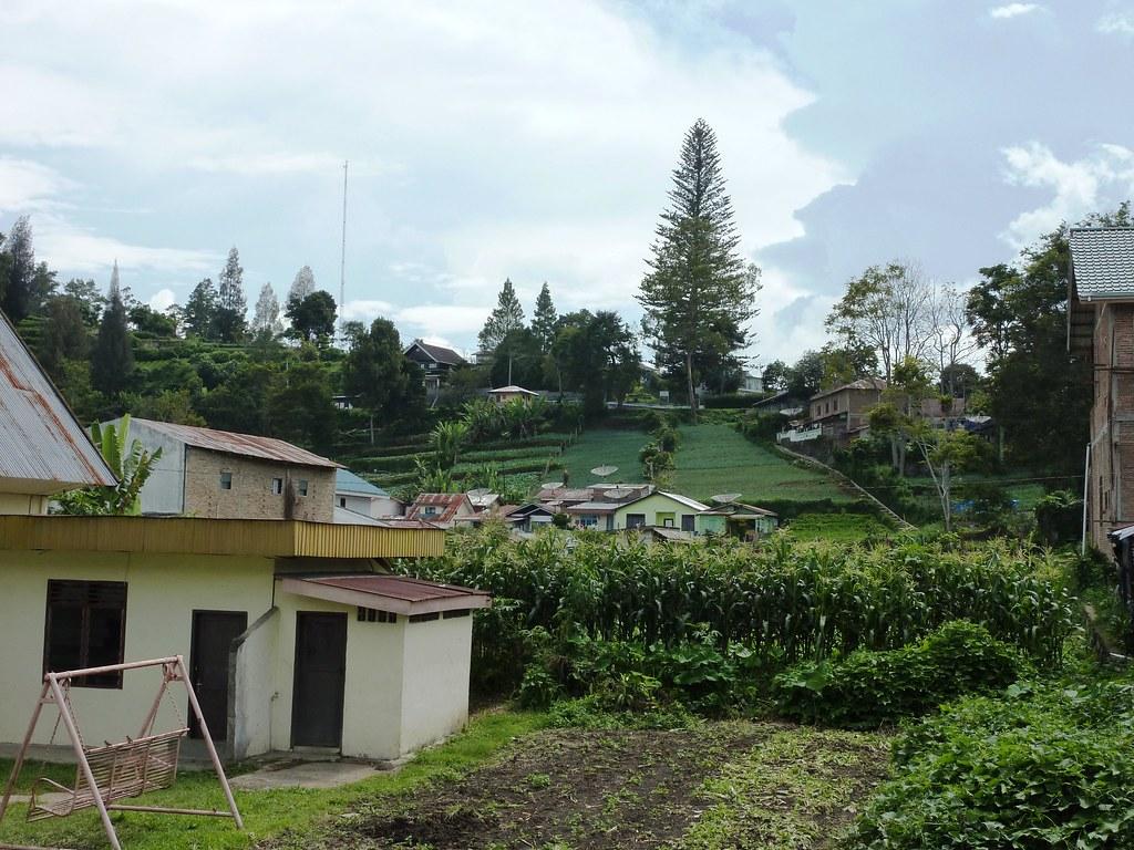 Sumatra-Brastagi (24)