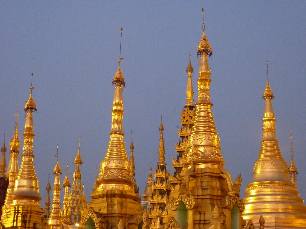 Yangon 10 (180)