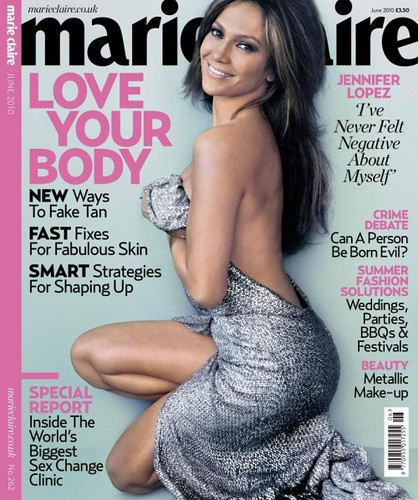Jennifer-Lopez-Marie-Claire-UK-June-2010-Cover