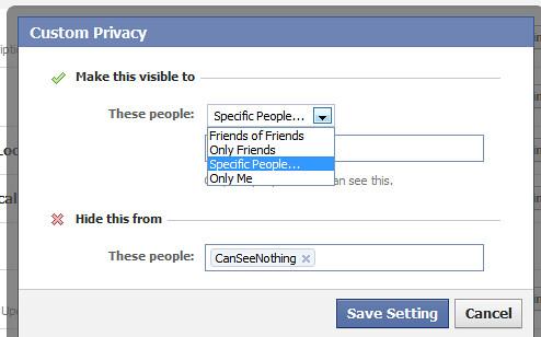 FacebookPrivacy07
