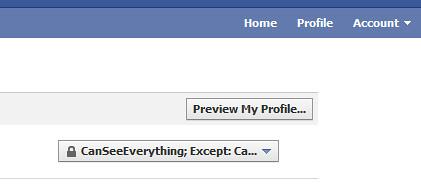 FacebookPrivacy09