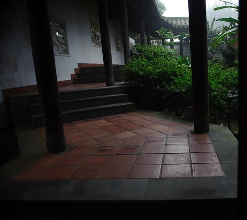 【攝影旅遊】新竹南園