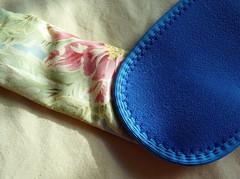 sling detail