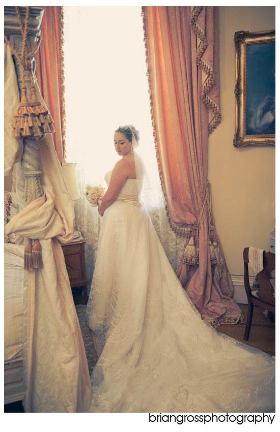 brian_gross_photography bay_area_wedding_photographer Jefferson_street_mansion 2010 (53)