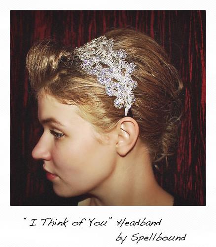 headband giveaway