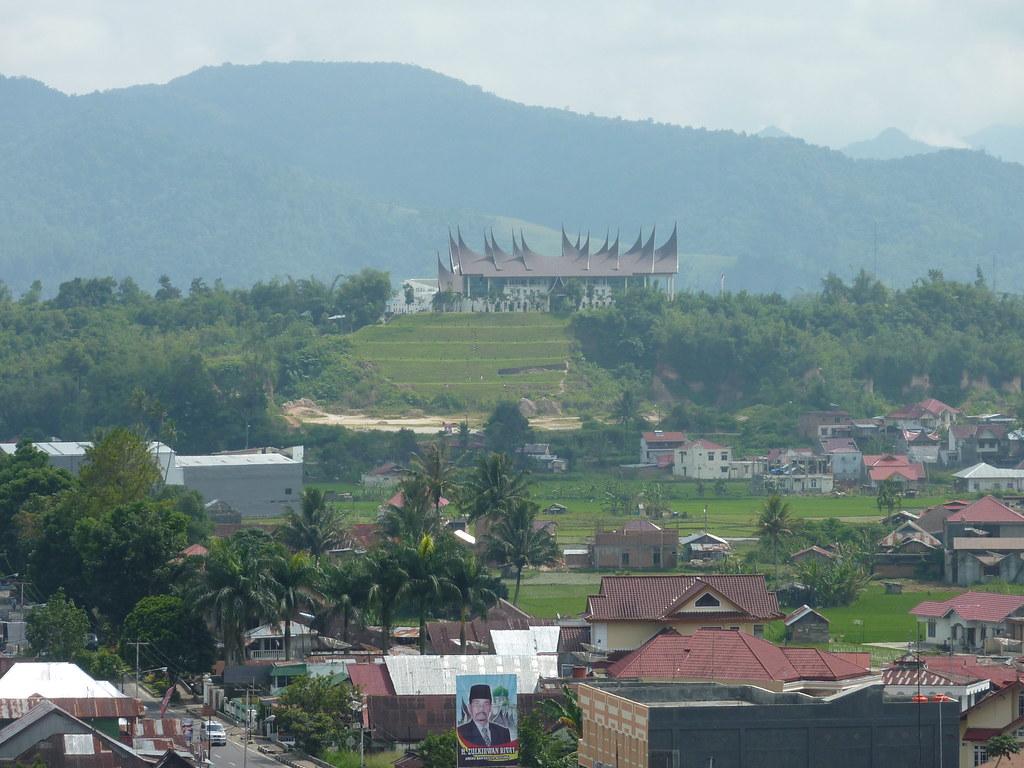 Sumatra-Bukittinggi (45)