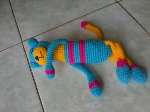 đan đồ cho Baby (huongman) - Page 3 4611565200_bba772a385