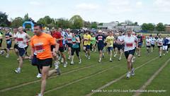 DSC07209 (Louis Satterthwaite Photos) Tags: fun run knowle httpsitesgooglecomsiterunningtomusictodos