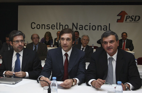 1-Conselho Nacional-Santarém