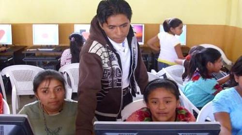"""""""Colombia está urgida de implementar una verdadera política de transformación productiva"""": CPC"""