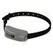 Havahart® Wireless Dog Collar