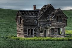 buildings (StevenDStonePhotography) Tags: d200 oldbuilding