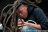 Nonpoint @ Rock On The Range, Columbus, OH - 05-22-10