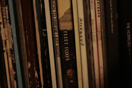 recordsfleet