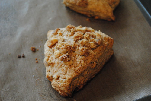 cinnamon-walnut-scones-1