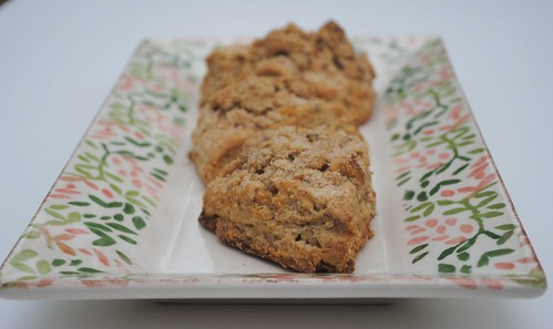 cinnamon-walnut-scones (2)