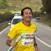 Musica motivacional para correr