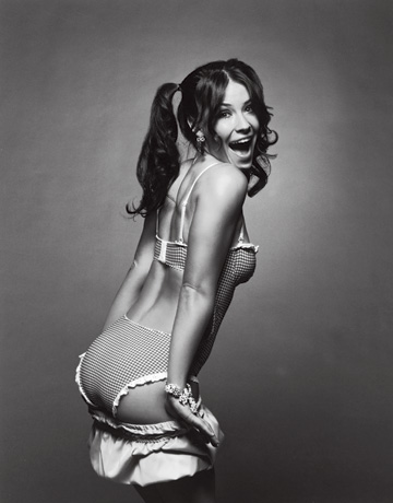EvangelineLilly2