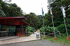 baudchon-baluchon-costa-rica-santa-elena-30