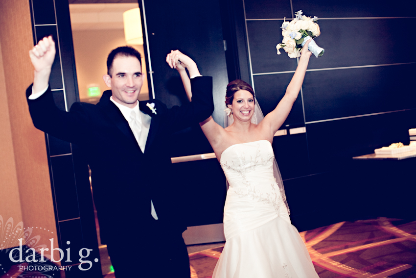 DarbiGPhotography-kansas city st louis wedding photographer-Amanda-Frank-6-102