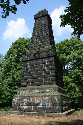 Mechtenberg