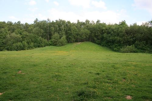 Constantin-Park