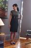Bklyn Flea Vintage Dress