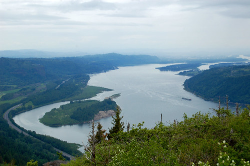 angels rest 02