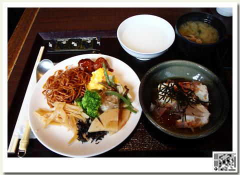 京都_Hotel APA12.jpg