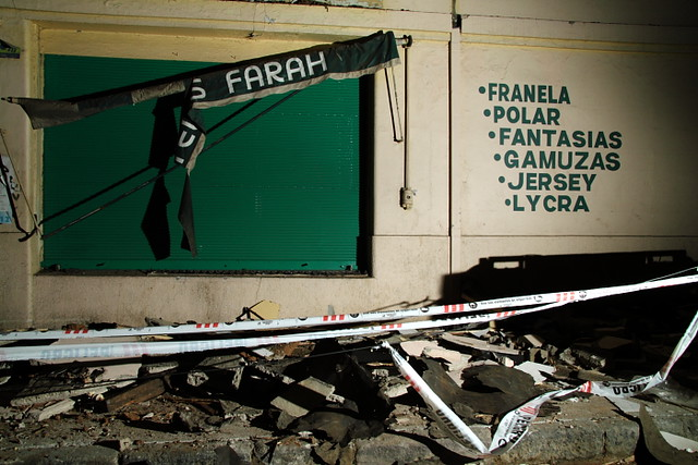 escenas sismicas025