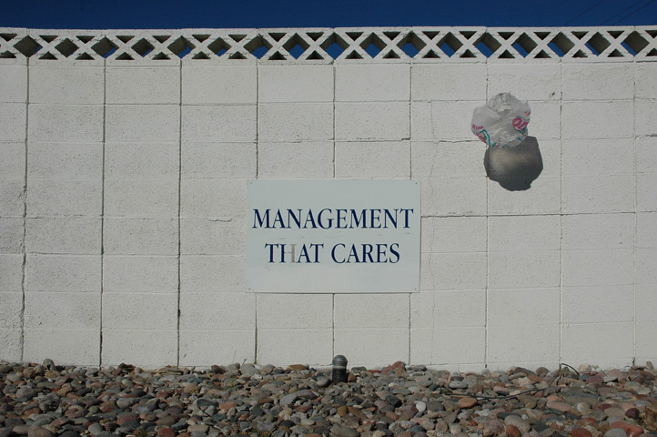 management that cares_0287 web