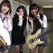 Fujisawa High School Photos 2