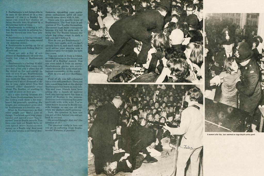 BeatlesTalk-012-13