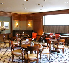Four Seasons Hotel, Prague, Czech Republic (Snuffy) Tags: hotel niceshot prague fourseasons czechrepublic