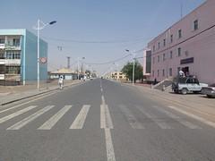 Central Zamin-uud
