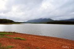 chittar dam (Kooltug) Tags: kerala dams chittar chittardam kooltug