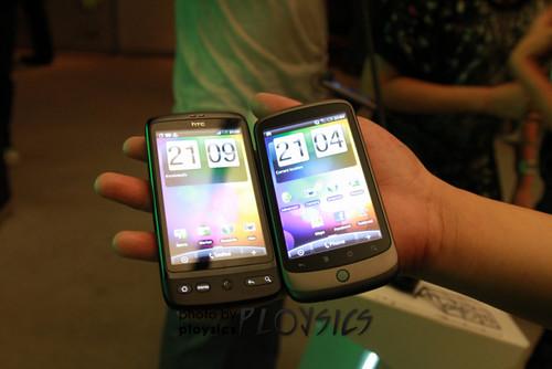 100609 HTC147