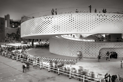BIG_Danish_Pavilion